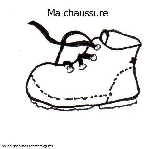 Chaussure Chaussure Activité Activité ManuelleColoriage Activité ManuelleColoriage Chaussure Activité ManuelleColoriage QroeWCBEdx