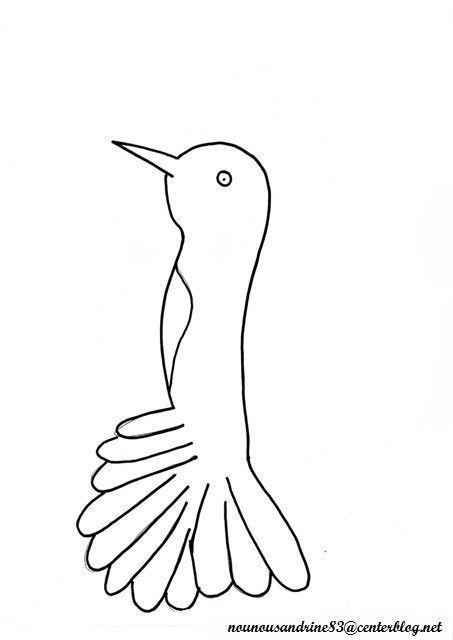 Préférence animaux oiseaux NF53