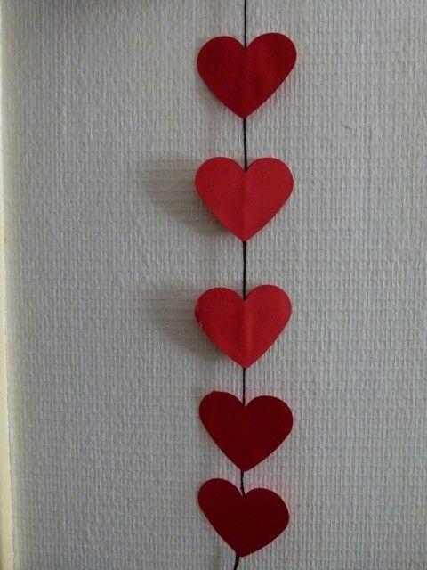Saint valentin page 8 - Idee activite saint valentin ...