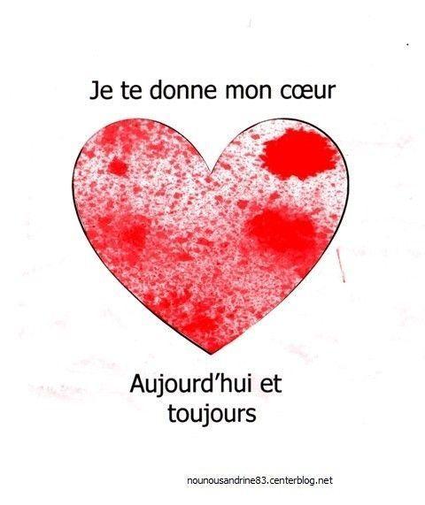 Saint valentin activit manuelle - Activite manuelle st valentin ...