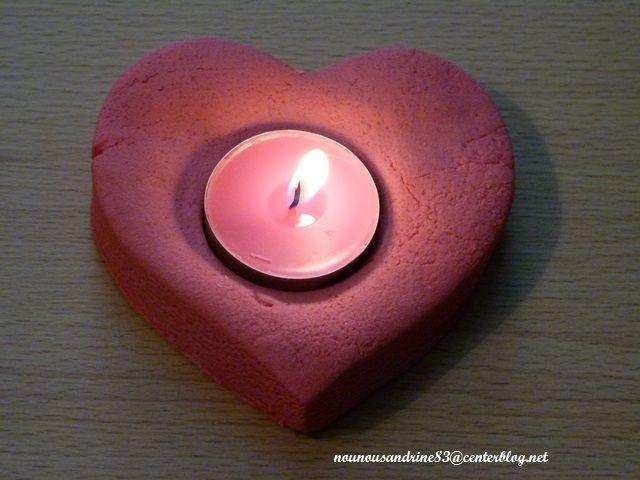 Saint valentin page 8 - Activite manuelle st valentin ...