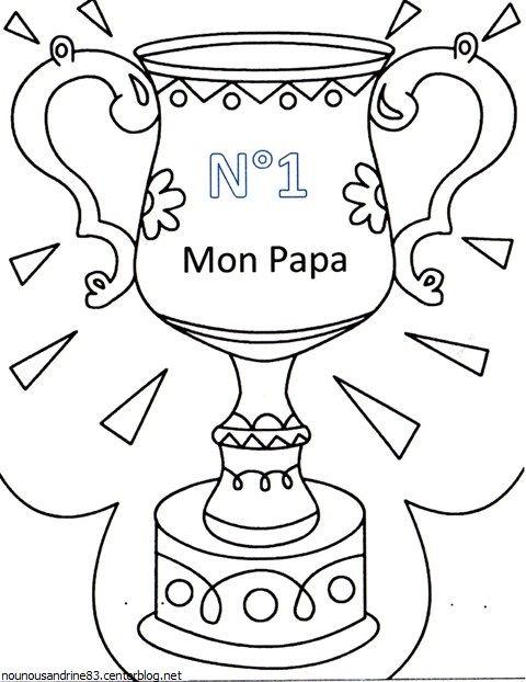 Открытки с днем рождения рисовать папе