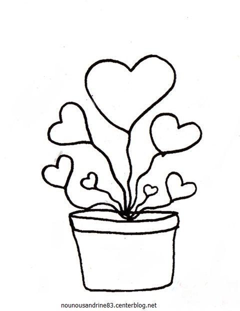 Saint valentin page 3 - Idee activite saint valentin ...
