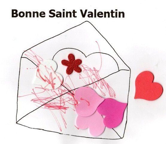 Saint valentin page 4 - Parole saint valentin ...